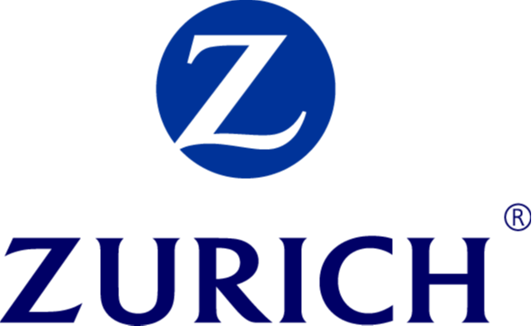 Zurich Financial Services Australia logo