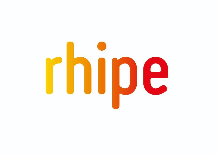 rhipe logo