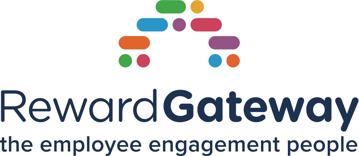 Reward Gateway AU logo