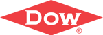 Dow Chemicals UK logo
