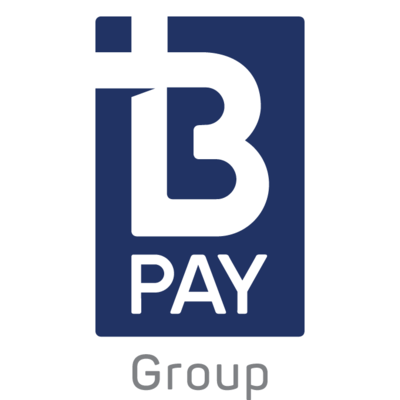 BPAY Group logo