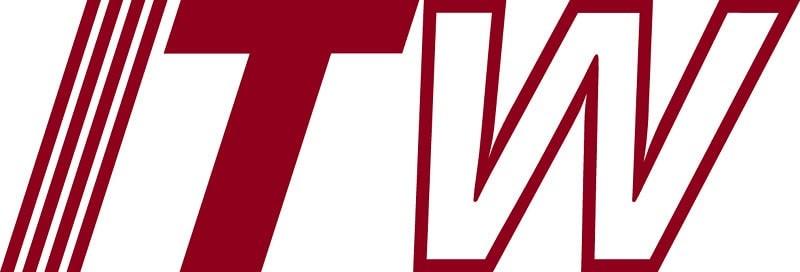 Illinois Tool Works (ITW) logo