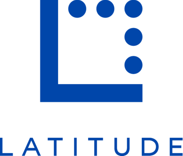 Latitude Financial logo