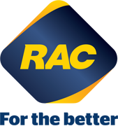 RAC (Archived to delete) logo