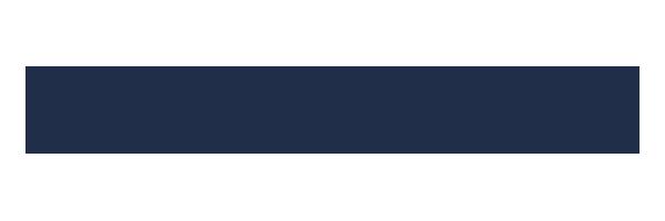 Sedgman logo