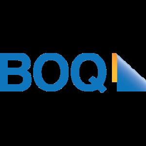 Bank of Queensland (BOQ)
