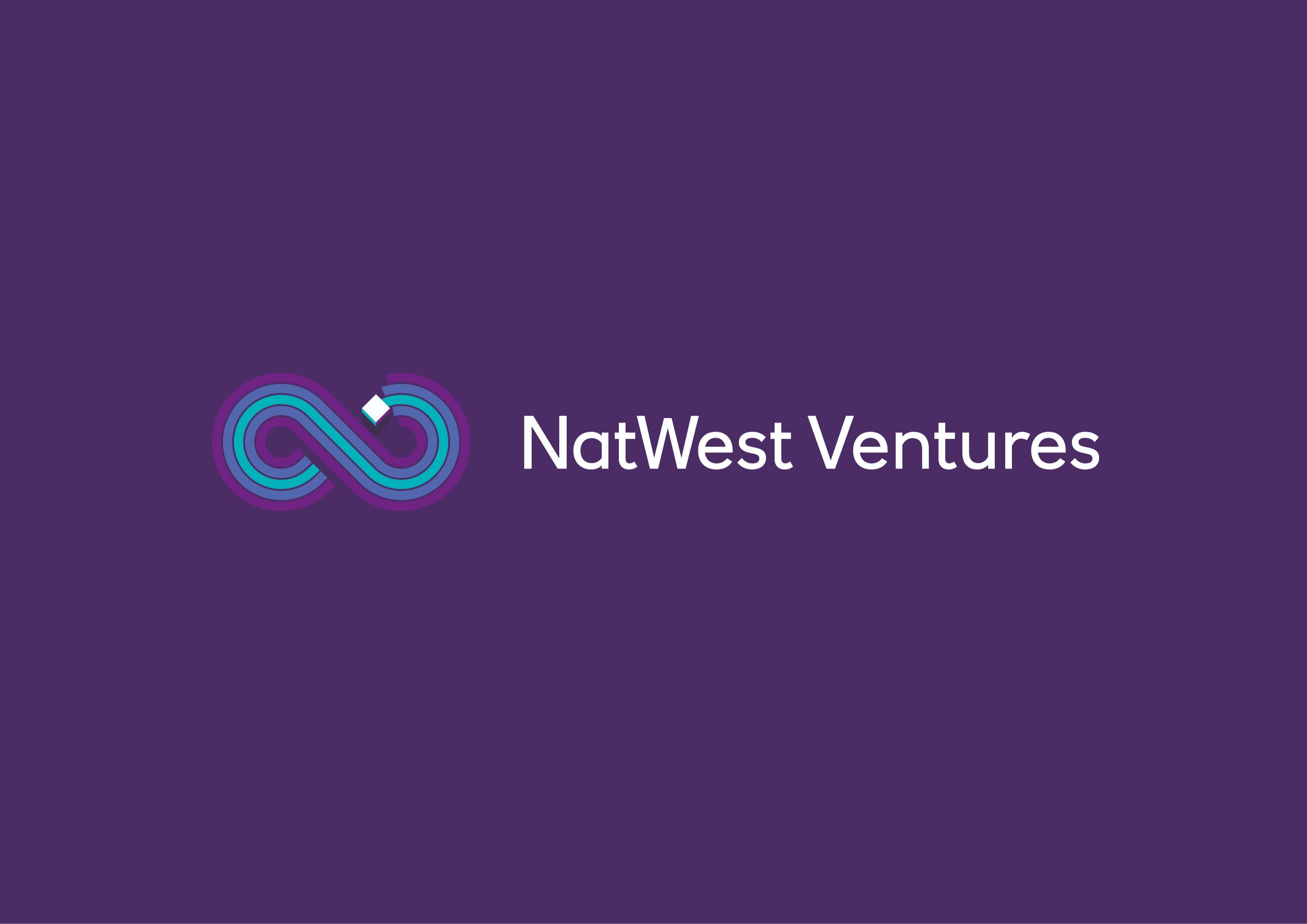 NatWest Ventures logo