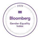 Bloomberg Gender-Equity Index