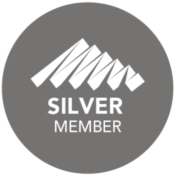 and-silver