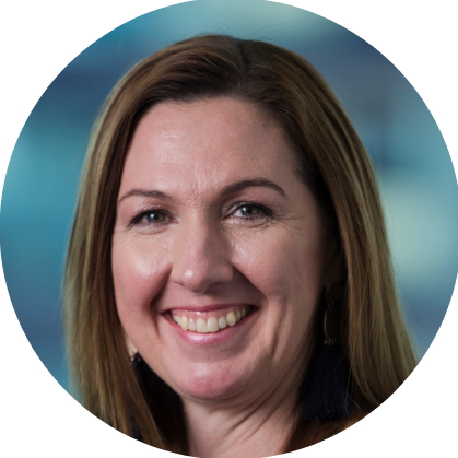 WorkCover Queensland Benefits - WORK180 Endorsed Employer