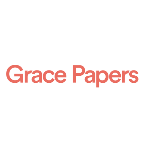 grace-papers