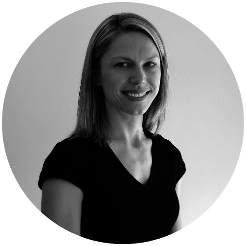 Natasha Ralston of Social Ventures Australia