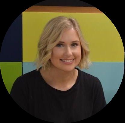 Larinda Donnellon of Brisbane Airport Corporation
