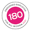 WORK180 Endorsed Employer Badge