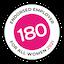 WORK180 Endorsed Employer Badge