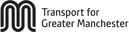 Transport for Greater Manchester logo