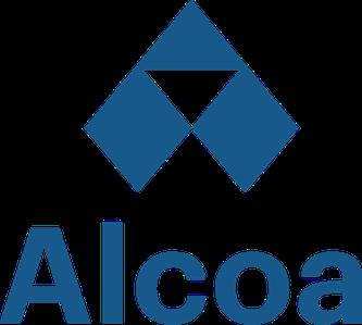 Alcoa Australia logo