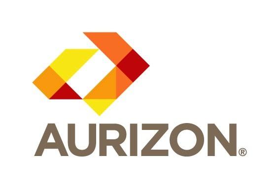 Aurizon