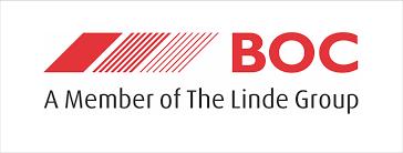 BOC AU logo