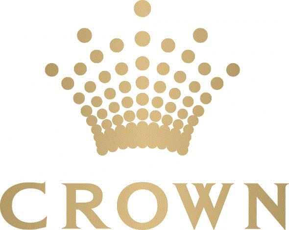 Crown Resorts