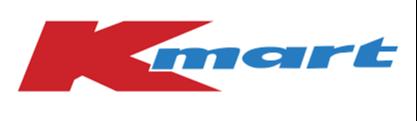 Kmart Australia Limited logo