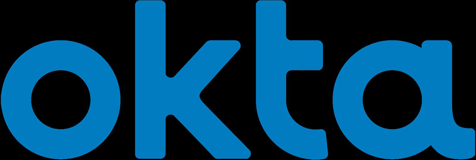 Okta AU logo