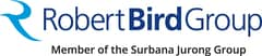 Robert Bird Group  logo