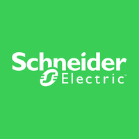 Schneider Electric AU logo