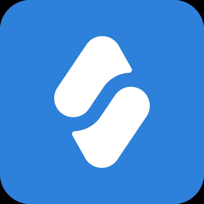 Sitemate logo