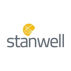 Stanwell  logo