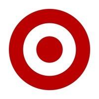 Target Australia logo
