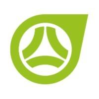 Teletrac Navman logo