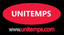 UniTemps @ La Trobe University logo