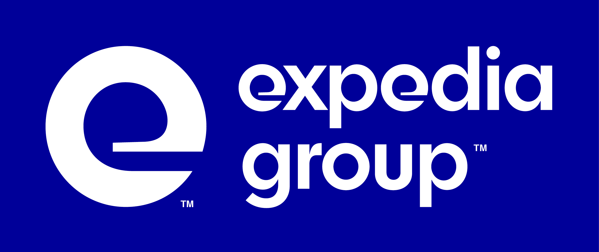 Expedia Group UK