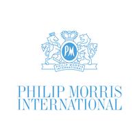 Philip Morris International UK