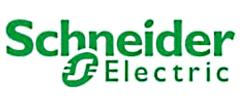 Schneider Electric UK logo