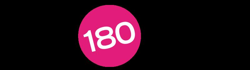 WORK180