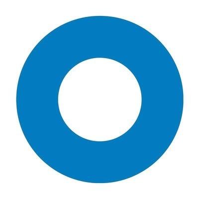 Okta logo